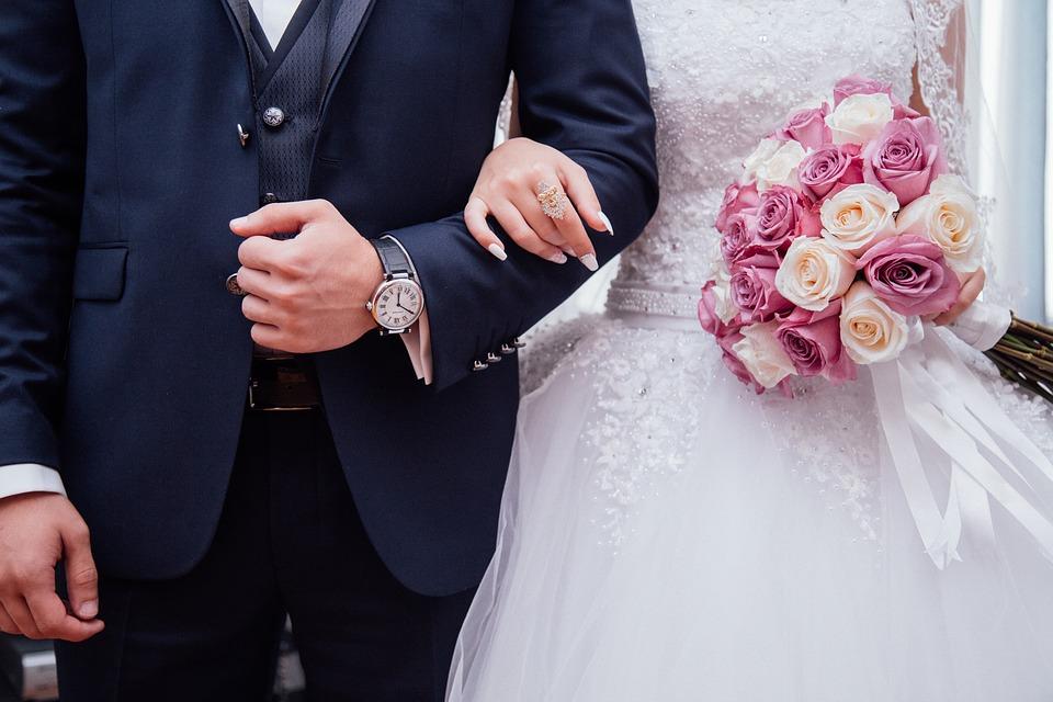 台灣首創!恆春人只要結婚就能「爽拿2萬元」,「離婚再結」也行!