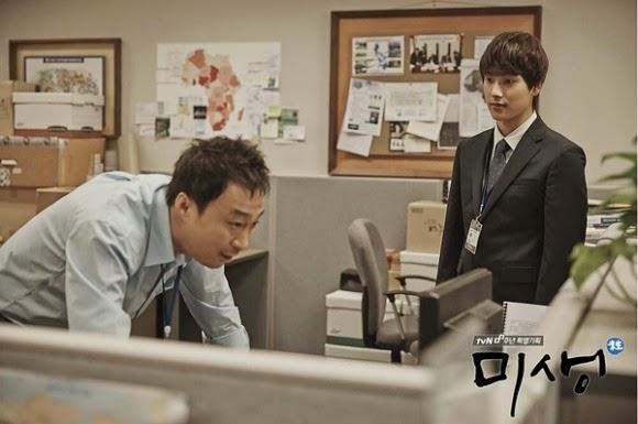 勞資兩樣情!南韓時薪漲16%「加碼縮短工時」,總統推「禁止做功德」附上配套措施!