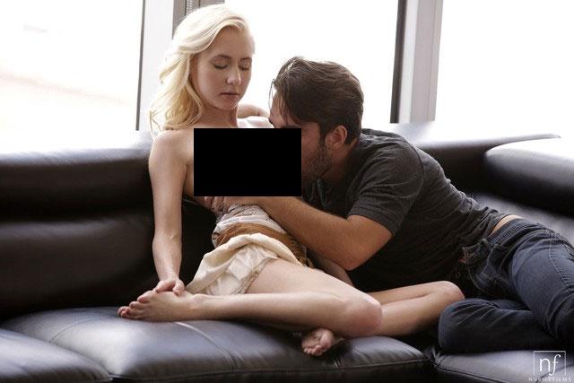 打槍前多想想!美4女.優陸續身亡揭「色情行業黑暗面」,專家透露「最暗黑死亡原因」嘆沒人幫她們!