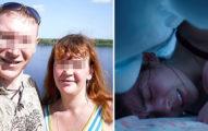 「被父親奪走初夜比較好!」變態父母長期逼12歲女兒一起睡覺「夜夜搞3P」醫生立刻看出疑點!
