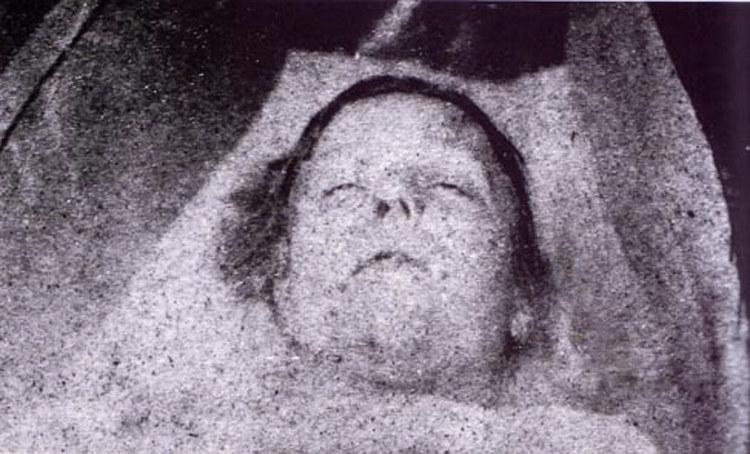 15個有關最兇殘殺人魔「開膛手傑克」至今依然無法解開的疑雲。大發現:開膛手有可能是女的