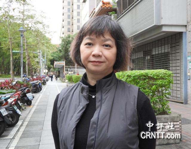 台灣很可悲!《康熙》製作人直言「台灣影視5年後被中國超越」批台灣只剩下「這點」很可悲
