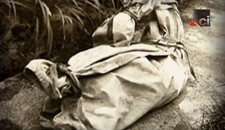 「雨夜屠夫」傳假釋出獄!肢解4女「割下性器官做標本」還拍照,判死隔天「上帝眷顧」現在大家全崩潰