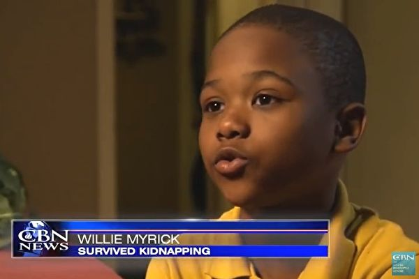 "surviving a kidnapping essay A kidnapping plan essay ""that some of us may not survive the daring attempt more about a kidnapping plan essay the kidnapping of jaycee dugard."