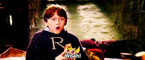 哈利波特手遊「最新預告」釋出!原汁重現霍格華茲生活「學生決鬥畫面」讓人熱血沸騰!