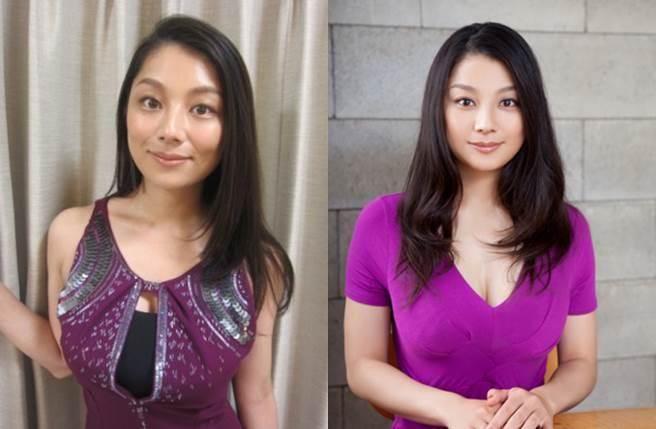 妳到底適合長髮還短髮?用科學發現的「髮型長相理論」,看身高、臉寬度、下巴準確找出自己最完美模樣!