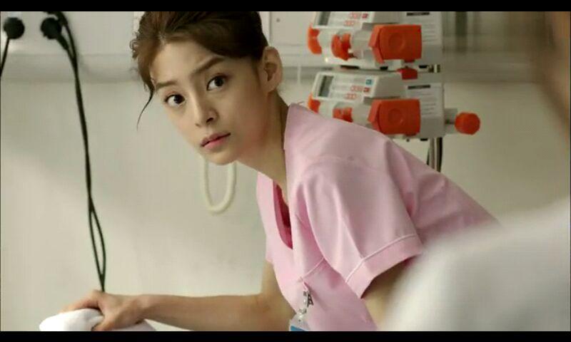 這麼帥氣一定是女孩子!南韓女星變回女裝正到男生看她男裝時都「硬硬der」