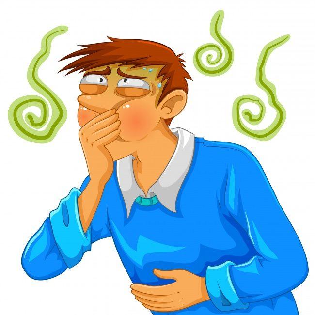 10個警訊告訴你「你的腎臟可能出現問題了」背痛、水腫都是不能忽視的關鍵!