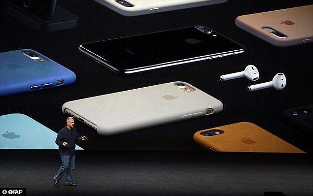 全新的都可以換!蘋果宣布iPhone 6以上機種,不管電池狀況如何均可優惠更換電池!