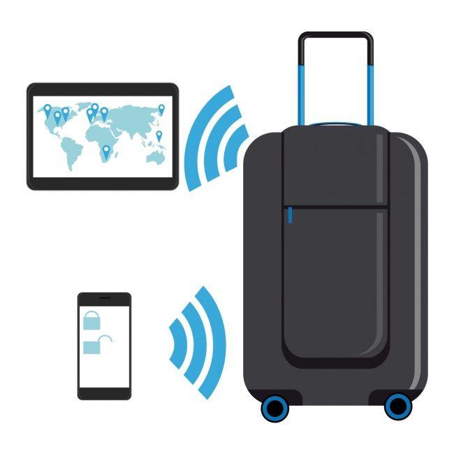 20個讓你「爽爽賺下一趟旅費」的機場撇步!不想要行李箱被人員摔壞就用「娘」一點的!