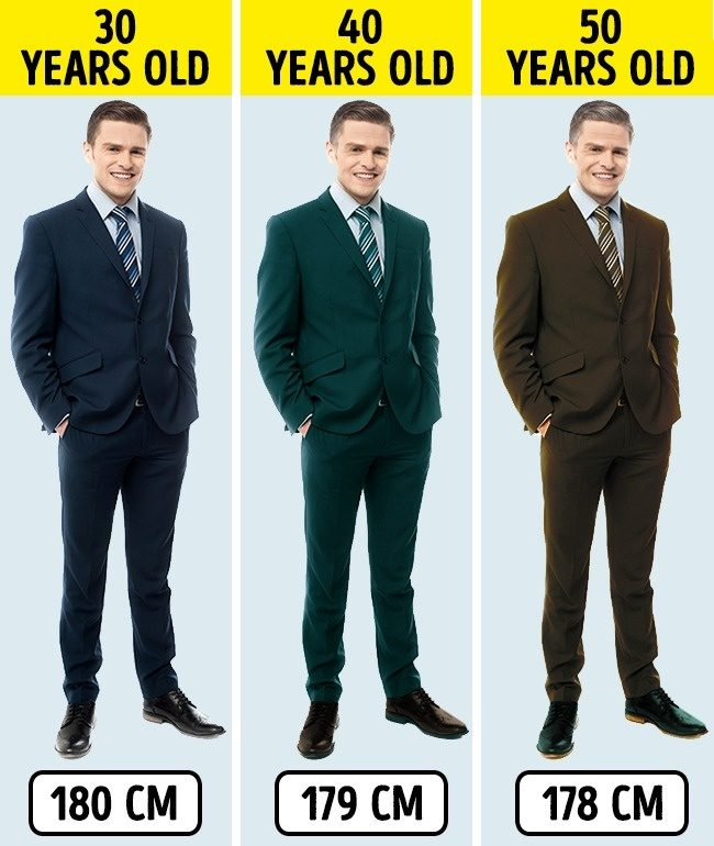 13個乍聽之下很詭異但卻「100%千真萬確」的事實!研究:大肚男是好老公人選!