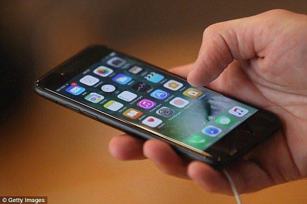 果粉又要哭哭了!蘋果爆更大烏龍:晶片漏洞,iPhone、iPad、Mac全中標恐個資外洩!