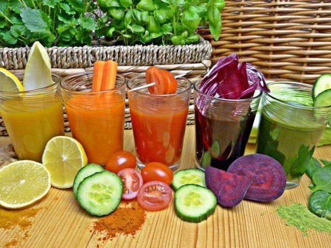 6種健康又「純天然」清除牙菌斑的方法!吃剩的橘子皮先不要丟