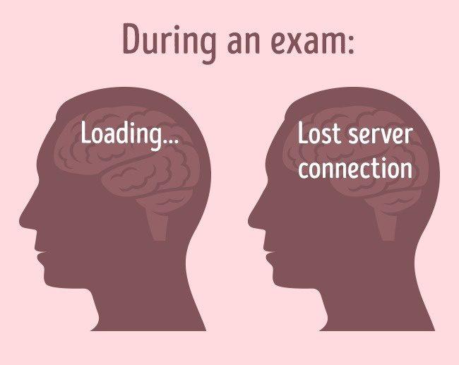 9個證明我們其實能讓自己變得更聰明的「大腦秘密」,這些習慣會讓我們「變蠢」!