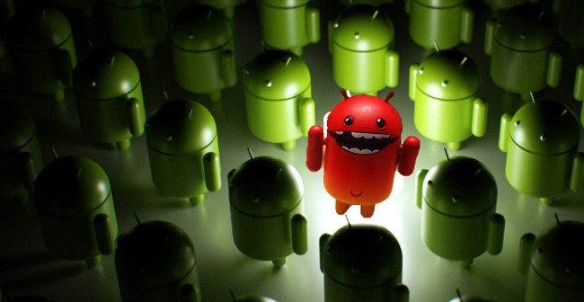 專家對手機使用者警告:絕對不要下載「手電筒App」!這22個手電筒APP有危險