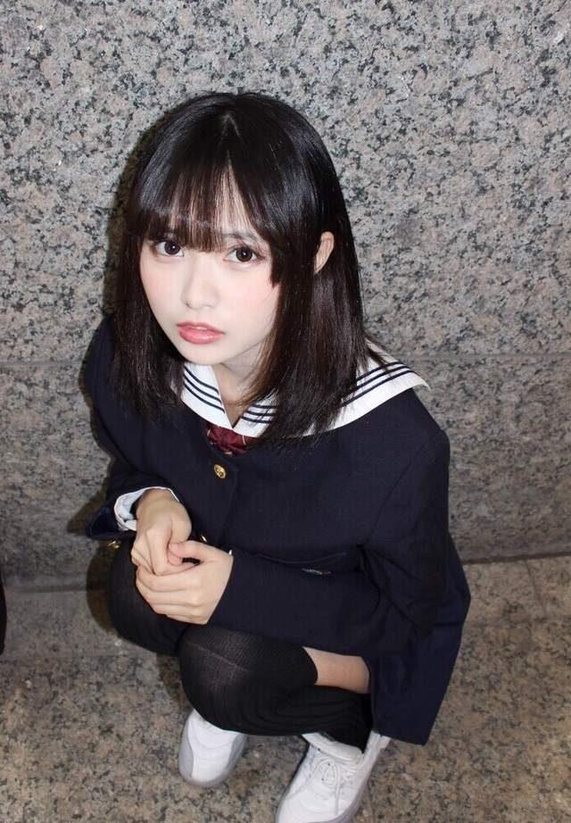 日本最可愛女高中生決賽:關東代表「私下服也美炸」讓鄉民暴動了!「兵庫縣正妹美少女」一出場全網陷兩難!