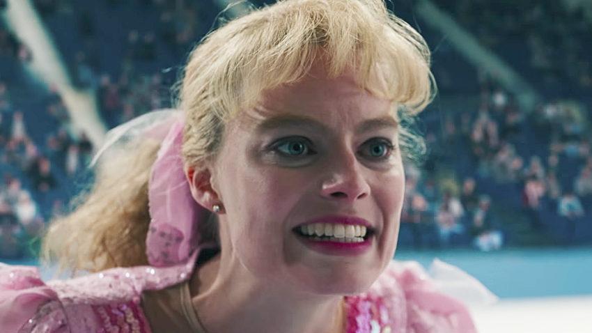 瑪格羅比爆新片《老娘叫譚雅》讓她「精神嚴重創傷」,她失控「誤揍丈夫」:我走不出來