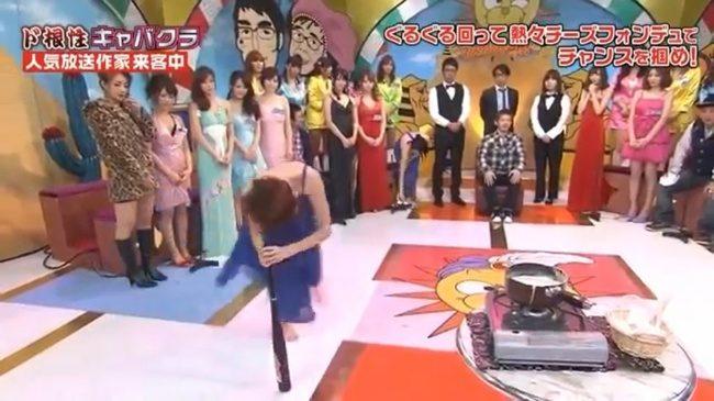13個會讓你很不好意思但又看得很爽的「最奇葩日本綜藝節目」