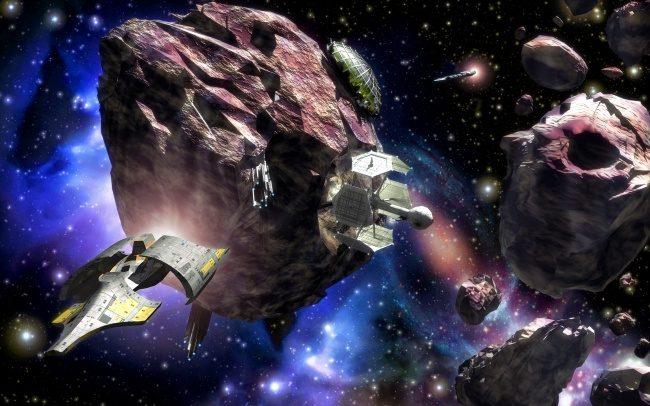 7個未來可能會出現的「超有前景工作」!到外太空工作不再是夢想!
