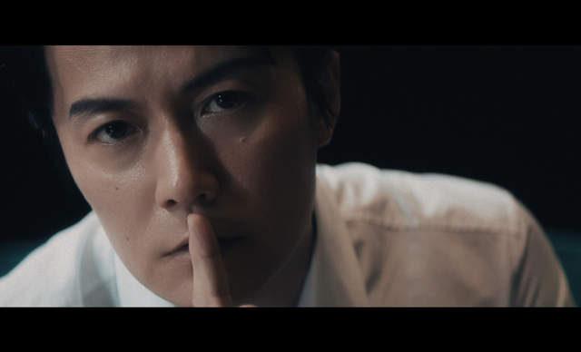 網站票選10大「帥到連男生都會愛上的日本男星」!第一名快50歲帥到「讓男生想談同性戀」!
