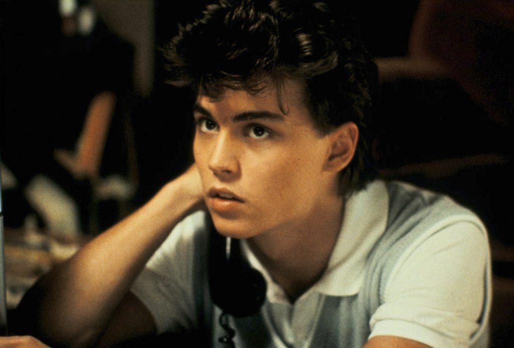 15個從沒想過當明星「誤闖演藝圈」天才演員的「被星探發掘方式」