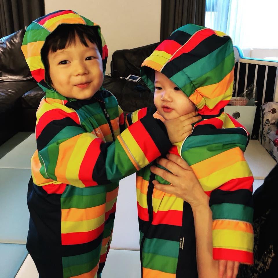 隋棠甜笑和老公慶祝結婚3周年,臉書開心公布喜訊又要有「新身份」!