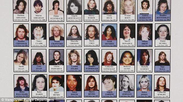 變態豬農虐殺49女子「絞成肉泥」賣給當地人,被捕後表示:我還想多殺1個湊成50個!