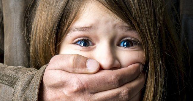 13個父母一定要知道「為免孩子遇到危險」重要安全守則