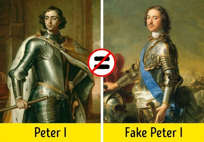 5個非常有可能是真的「最多人相信的陰謀論」!莎士比亞這個人不存在!