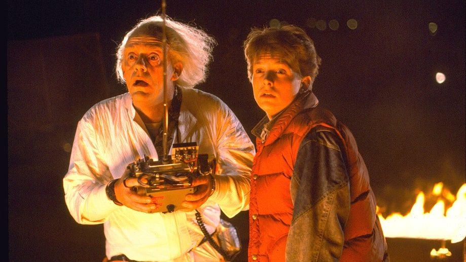 未來人回來警告「6千年後的生活」...人類身上都會裝滿晶片