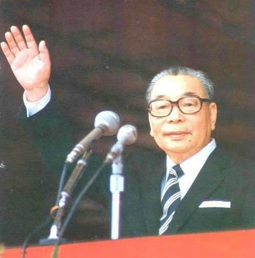 台灣最有貢獻的領袖是「他」!10句經典治國金句「句句都是經典」,網友:蔡英文根本需要跪著讀!