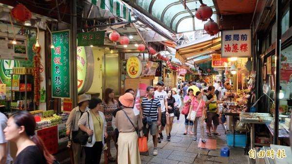 日本觀光調查:台灣成日本人「海外跨年首選國家」!日網友:一點都不意外,比鄰近的中國、韓國好太多了!