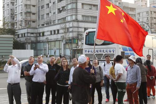 強國網友毒舌列出「不推薦去台灣的理由」,網:這就是人均收入4萬的地區?