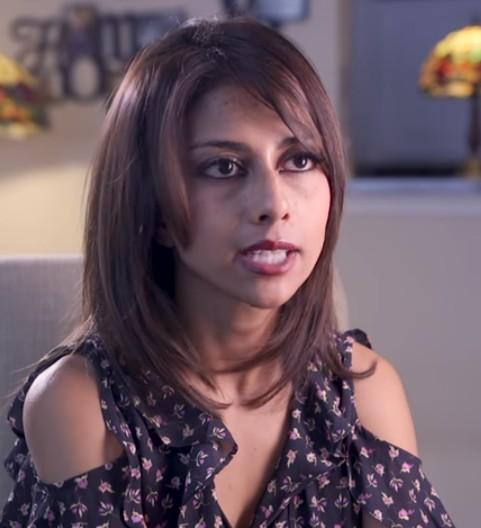 美籍老公成為「賓拉登繼承人」,IS第一夫人自白「911災難有很嚴重?」(影片)
