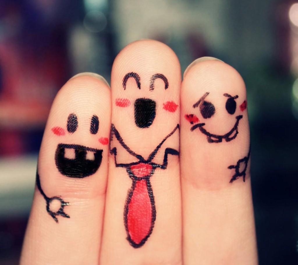 年紀越大「越像邊緣人」!默默從好朋友人生「減掉了」原來是因為被「它」吞噬只能接受...