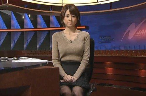 日美女主播被發現「躲竹林搞外遇」駁偷吃,「野外車震30分鐘」狗仔看傻!