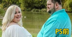 準新人花1萬8拍訂婚照「遭攝影師修瘦13KG」,新人看到成果氣到要求退費...