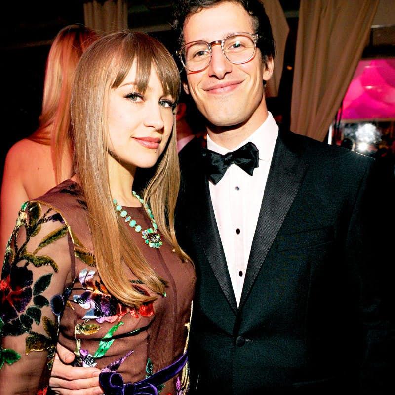 13位好萊塢男星的默默無聞「低調辣妻」,布魯斯威利老婆超正!想跟明星結婚「多在片場附近逗留」