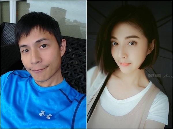 孫協志失婚多年「情斷韓瑜」,「自虐療傷法」嚇壞主持人...他:但我真的不行了!