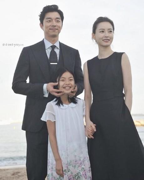 驚爆孔劉爆和「最美孕婦」鄭有美結婚!婚禮和「雙宋」同場地,經紀公司已出面回應…
