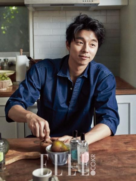 小鮮肉算什麼!盤點日韓6位「35歲UP極品成熟大叔」的魅力男神!