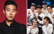 Gary首次坦承「離開RM真正原因」不是為音樂,甜蜜談婚姻生活曬幸福!