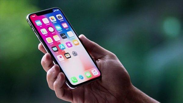 蘋果提供iPhone變慢「7大症頭」讓你檢查!洩「相機閃光燈慘被停用」就表示你被降速啦!
