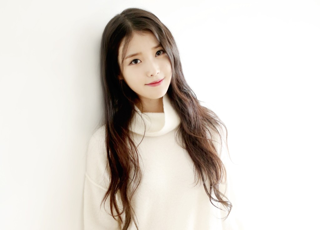 南韓6位「紙片級女星」名單出爐!超級「腰瘦身材」可能比你大腿還要細!