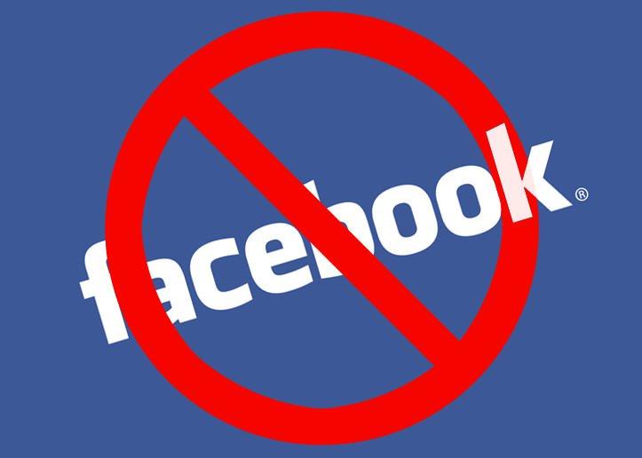 恐怖媽媽!臉書狂PO兒子照片,母子法庭上撕破臉