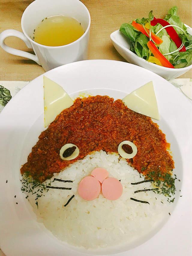 日本人都在吃「主子的結晶」?!是貓奴的話都該吃一口!