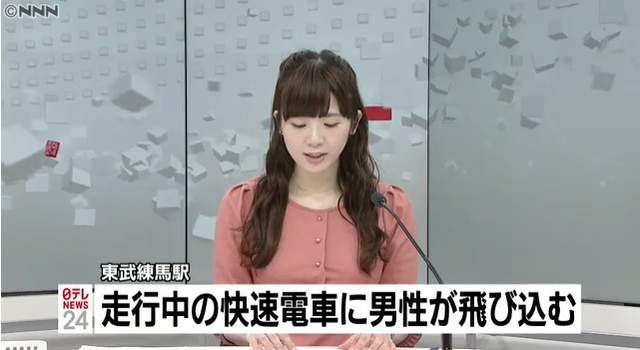 日本驚見超狂「漫畫等級跳軌事件」,經典「事故照片」證明人類有無限可能!