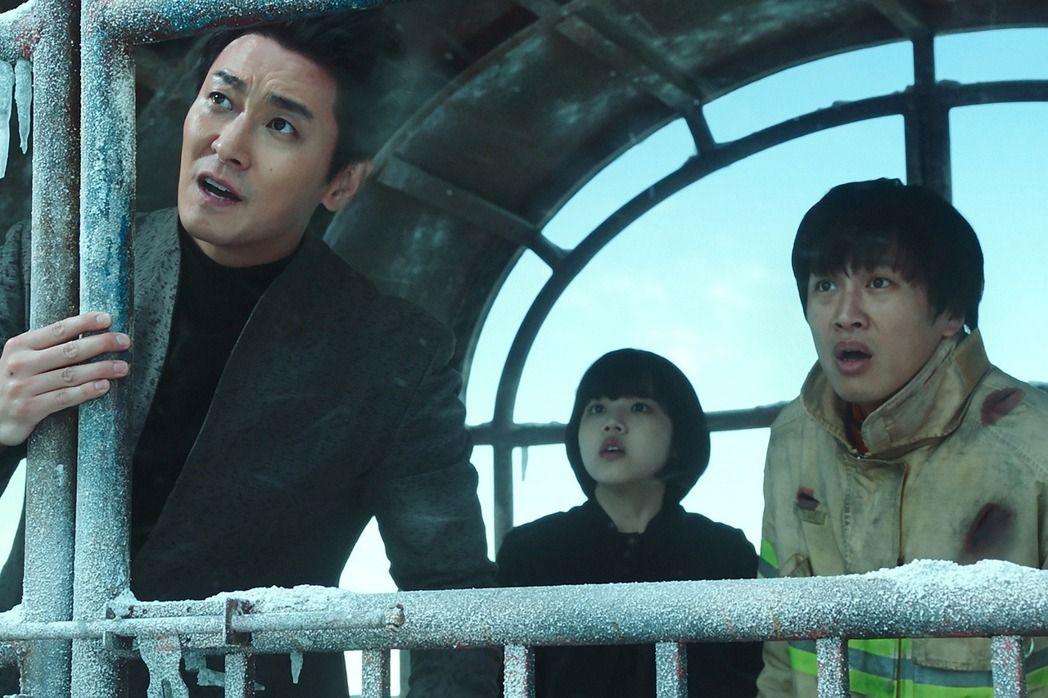 《與神同行》10天票房破億「導演爽爆」,自爆續集早就準備好「但主角沒了」!