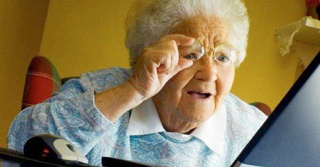 Facebook做夢也想不到有這天,只剩6%人願意使用...屁孩:老人才會用吧?