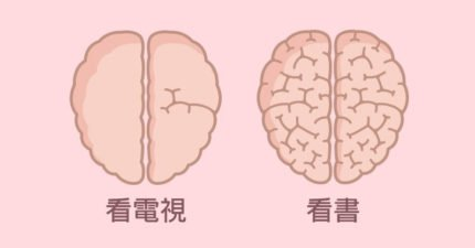 9個輕鬆讓「大腦功能升級成2.0」的身體使用說明書。愛與恨的共同點很可怕